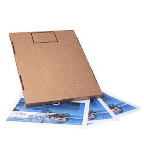 3M Interior Protection Automotive Floor Mat, 250 per box - 36901