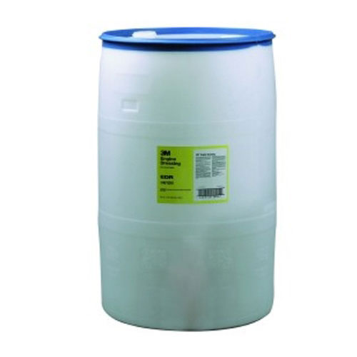 3M Engine and Tire Dressing Concentrate, 55 gallons - 38126
