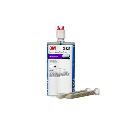 3M Factory-Match Seam Sealer, 200 mL - 08323