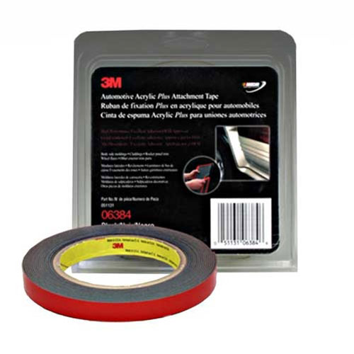 3M Automotive Acrylic Plus Attachment Tape