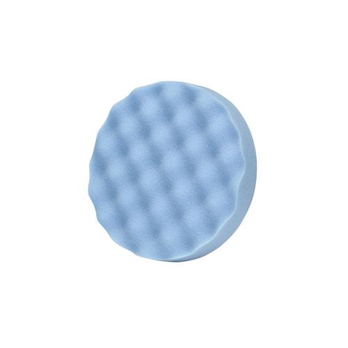 """3M Perfect-It Ultrafine 8"""" Foam Polishing Pad - 05733"""