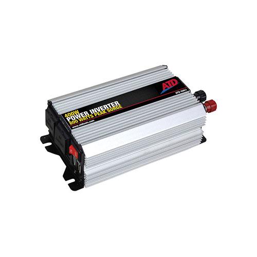 400W Power Inverter - 5951