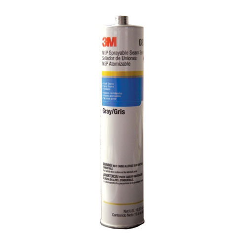 3M Ultrapro MSP Sprayable Seam Sealer - 08374