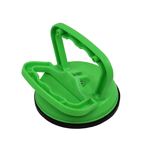 "4"" Power Suction Cup Dent Puller"