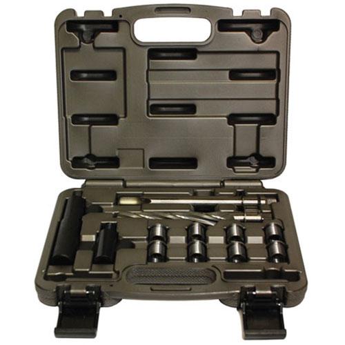 Ford Triton Spark Plug Thread Repair Kit - 5410