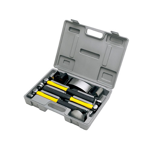 7pc Auto Body Repair Kit