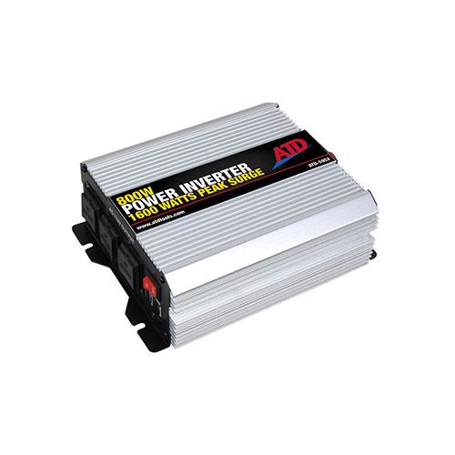 800W Power Inverter - 5952