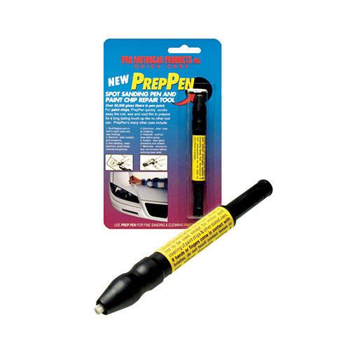 PrepPen Adjustable Sanding Pen