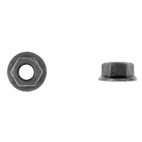 10mm Nut 15mm Hex HD