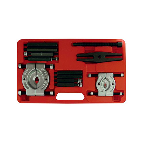 AES Two-Set Bearing Puller Kit - YC-706