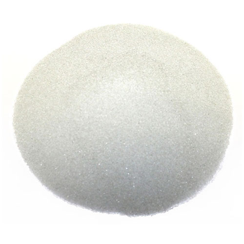 ALC Glass Bead Abrasive, 50# Coarse - 40108