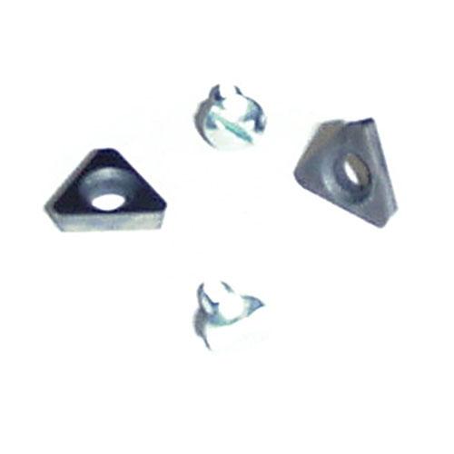 Ammco Positive Rake Carbide Insert - 76812