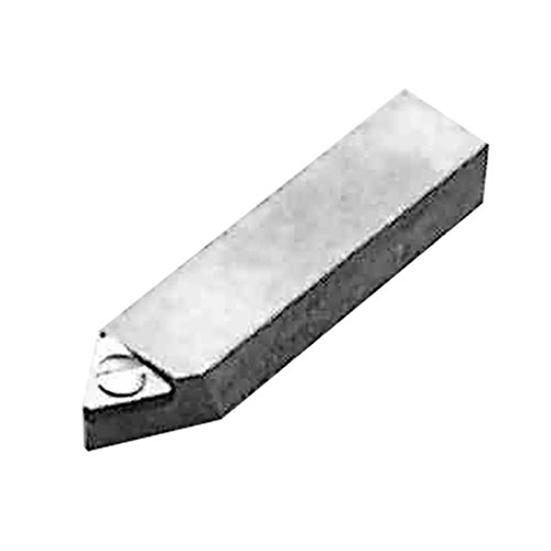 Ammco Negative Rake Tool Bit Assembly - 9872