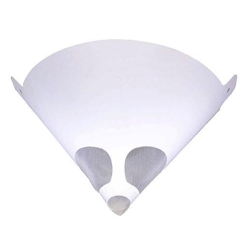 Astro Nylon Mesh Paint Strainers - 4583F