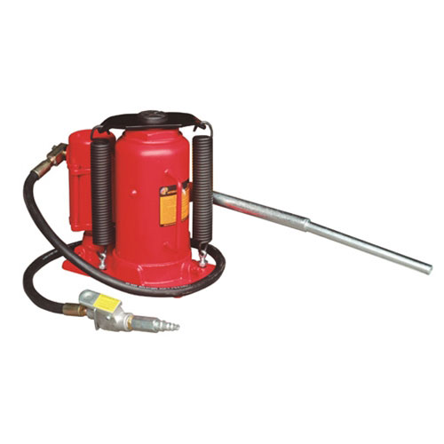 Astro Pneumatic 20 Ton Air/Manual Bottle Jack - 5302