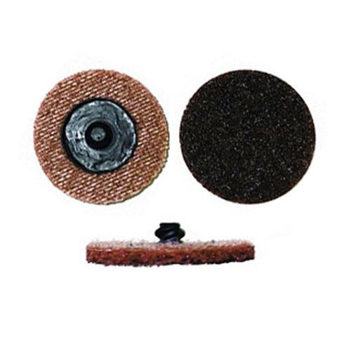 "2"" Coarse Grit Disc, 100 Pack - 3150"