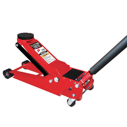 ATD Tools 3-1/2 Ton Swift Lift™ Hydraulic Service Jack - 7332A
