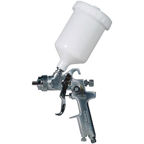 Astro Pneumatic Gravity Feed Spray Gun - GF14S