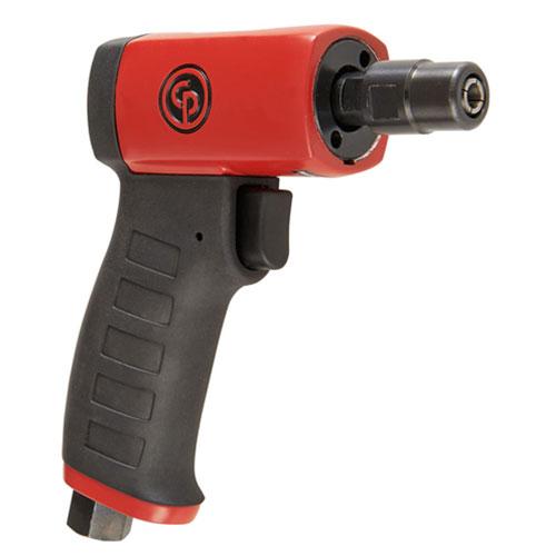 """Chicago Pneumatic 1/4"""" Pistol Die Grinder - CP9107"""