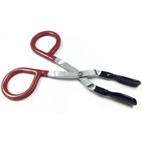 CTA Tools Mini Bulb Pliers - 1012