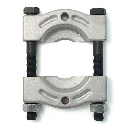 """CTA Tools Large Bearing Separator - 4"""" - 6"""" - 8150"""