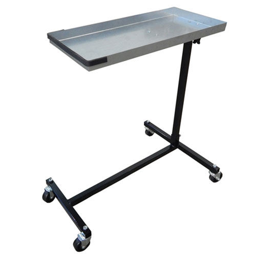 Champ Mobile Tool Tray