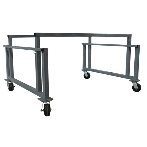 Champ Pick Up Bed Dolly