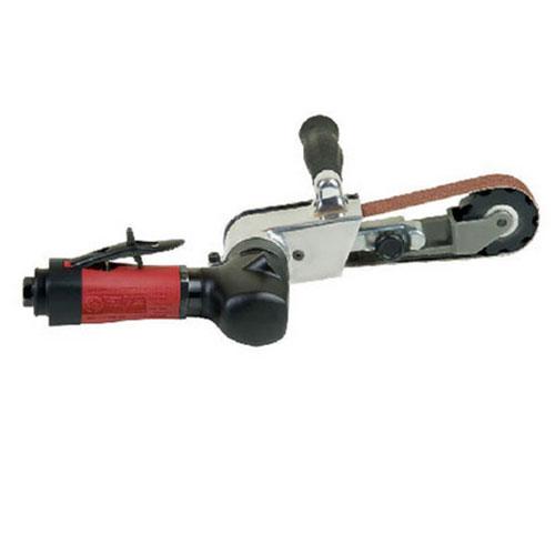 """Chicago Pneumatic 1"""" x 18"""" Belt Sander - CP5080-5220H18"""