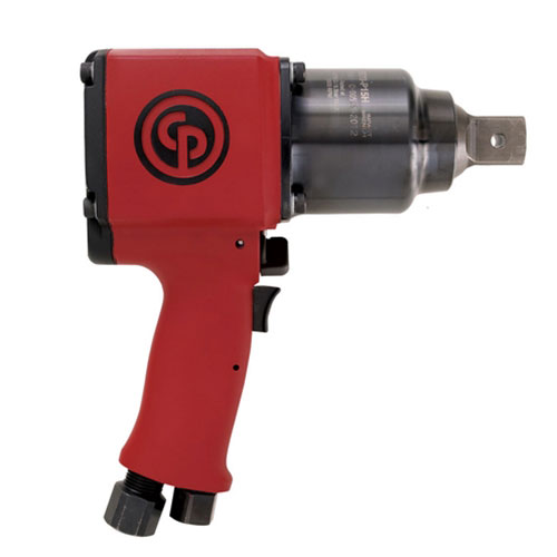 """Chicago Pneumatic 1"""" Impact Wrench - CP6070-P15H"""