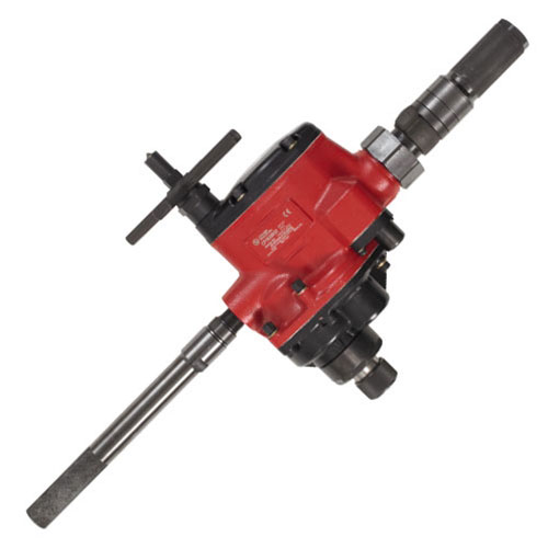 """Chicago Pneumatic 7/8"""" Reversible T-Handle Drill - CP1820R22"""