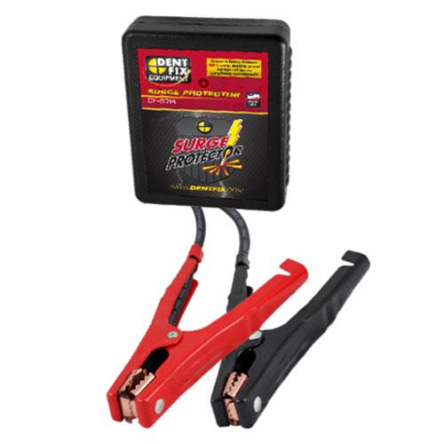 Dent Fix Surge Protector - DF-601A
