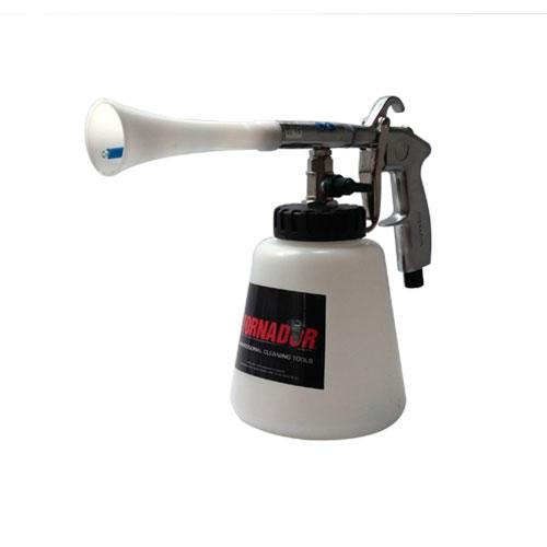 Dent Fix Tornador Pulse Cleaning Gun with Reservoir - DF-Z010
