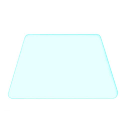 Equalizer® Replacement Rain Sensor Pad for GRS390 & HRS393 Rain Sensors - GRS390PAD