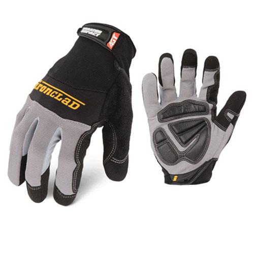 Equalizer® Full-Finger Anti-Vibration Gloves