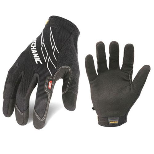 Equalizer® Full-Finger Mechanics Gloves