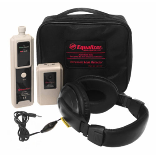 Equalizer® Ultrasonic Leak Detector - ULF481
