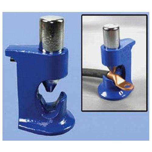 EZ Red Hammer Indent Crimping Tool - EZR-B790C