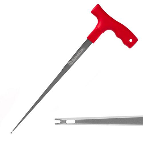 Equalizer® Pistol Grip Centerstart™ - FG1129