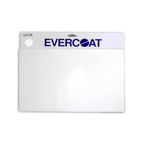 Evercoat Disposable Mixing Board - 174