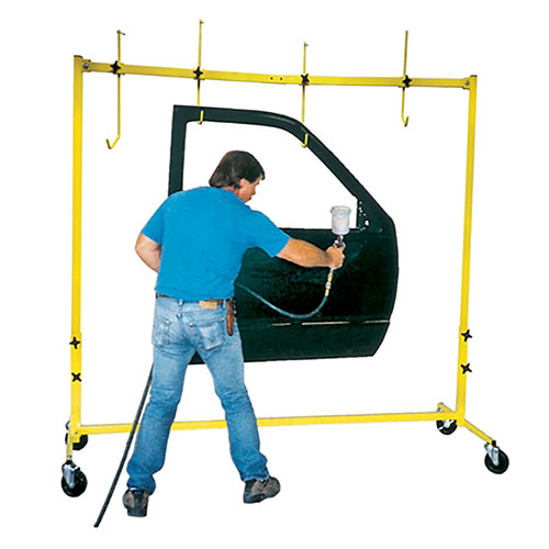 ProLific Hang Man Paint Stand