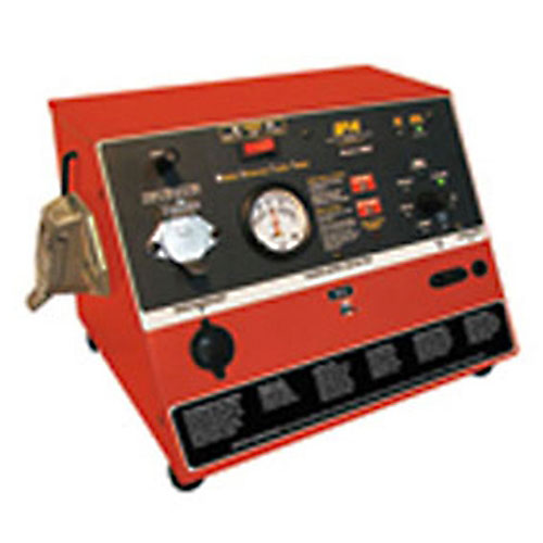 IPA Tools Smart MUTT® (7 Round Pin) Trailer Tester - 9007A