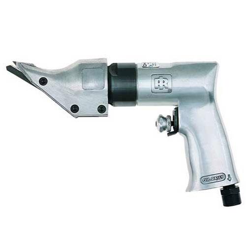 Ingersoll-Rand HD Air Shears - IR7802SA