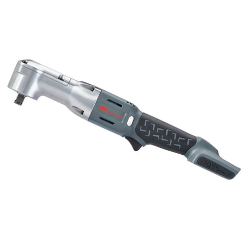 Ingersoll Rand W5350-K1 Impact Wrench