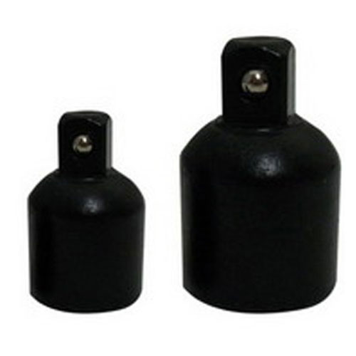 Wisdom 2 pcs Air Impact Reducer Set - 13-IR2-2