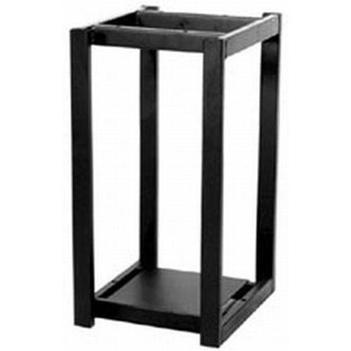 John Dow Industries Floor Stand - FS-200