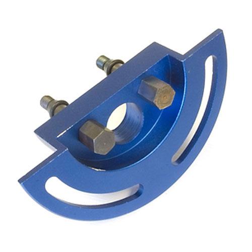 Lisle Water Pump Sprocket Holder for GM Ecotec - 13800