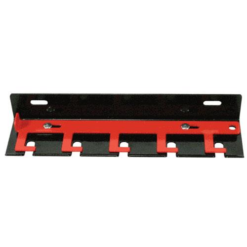 Lisle Locking Air Tool Holder - 49960