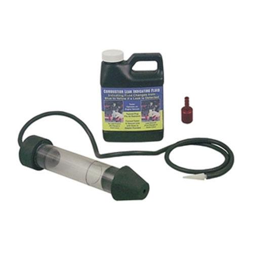 Lisle Combustion Leak Detector - 75500