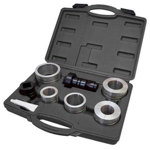 Lisle Pipe Stretcher Kit - 17350