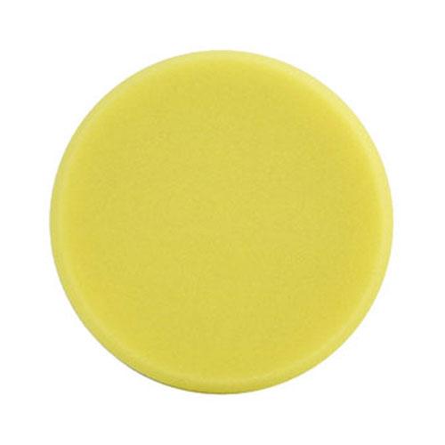 "Meguiar's 6"" Soft Buff® DA Foam Polishing Disc - DFP6"